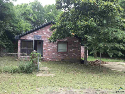 209 Johnson St., Overton, TX 75684 - #: 10097201