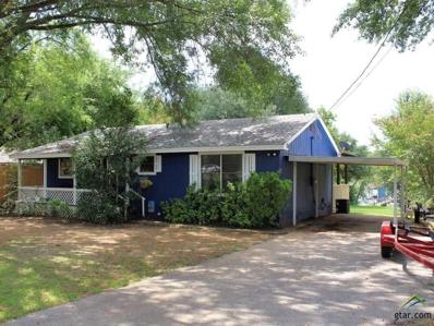 15521 Cedar Bay Dr., Bullard, TX 75757 - #: 10097206