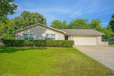 909 Joanie, Longview, TX 75605 - #: 10097280