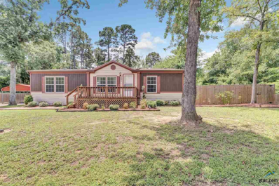 131 Abbey Lane, Bullard, TX 75757 - #: 10097284