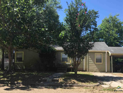 206 E Good, Mineola, TX 75773 - #: 10097355
