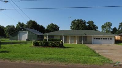 12657 Alma Street, Tyler, TX 75704 - #: 10097406
