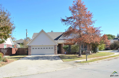 905 Austin Acres, Sulphur Springs, TX 75482 - #: 10097420