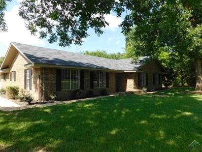 502 E Hubbard, Lindale, TX 75771 - #: 10097481