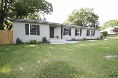 1017 E McDonald, Mineola, TX 75773 - #: 10097491