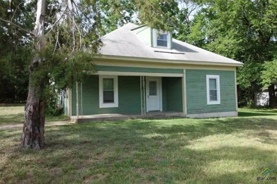 201 Clarksville, Bogata, TX 75417 - #: 10097496