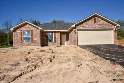 10984 Cr 152 W, Bullard, TX 75757 - #: 10097498