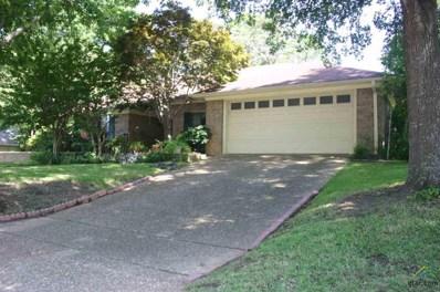 908 Beth, Tyler, TX 75703 - #: 10097560