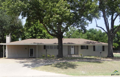 505 E Coke Road, Winnsboro, TX 75494 - #: 10097603