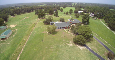 3245 Farm To Market Road 2137, Bullard, TX 75757 - #: 10097611