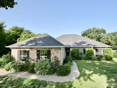 19577 Dove Ridge Ln, Lindale, TX 75771 - #: 10097619
