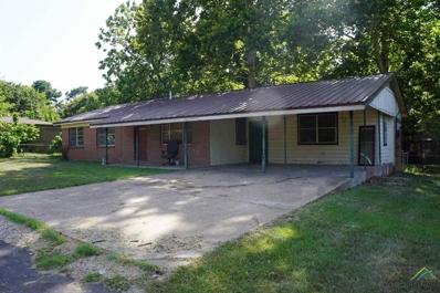 108 Pecan  Circle, Athens, TX 75751 - #: 10097736