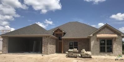 1414 Nate Circle, Bullard, TX 75757 - #: 10097739