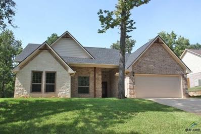 1902 Clubview Drive, Tyler, TX 75701 - #: 10097761