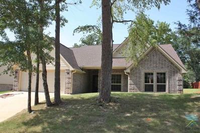 1904 Clubview Drive, Tyler, TX 75701 - #: 10097763