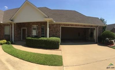 2314 Dietz Lane, Tyler, TX 75705 - #: 10097783