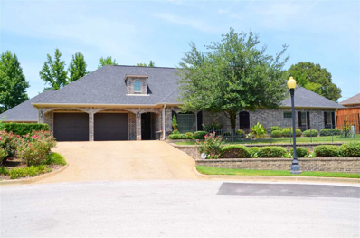 108 Timber Creek, Lindale, TX 75771 - #: 10097794