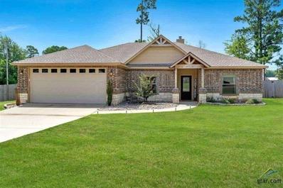 1428 Comanche St, Longview, TX 75605 - #: 10097795