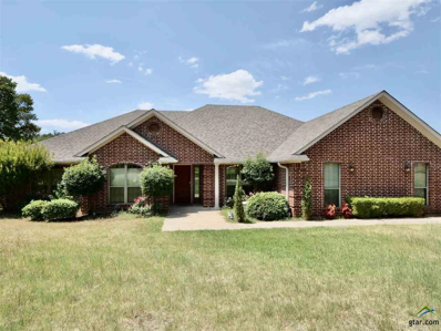 15863 Childress, Lindale, TX 75771 - #: 10097836