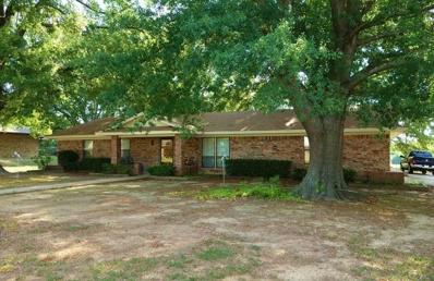 100 Magnolia, Mt Vernon, TX 75457 - #: 10097852