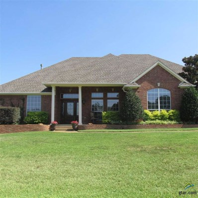 11176 Marsh Wren Circle, Flint, TX 75762 - #: 10097891