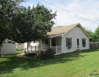 1403 Rollingswood Dr, Bullard, TX 75757 - #: 10097896