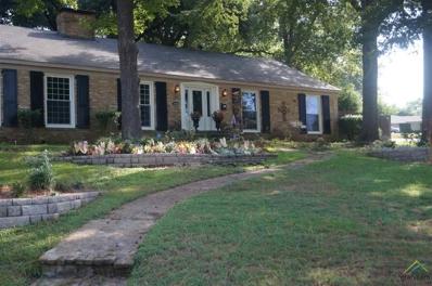 3000 Jan Ave., Tyler, TX 75701 - #: 10097901