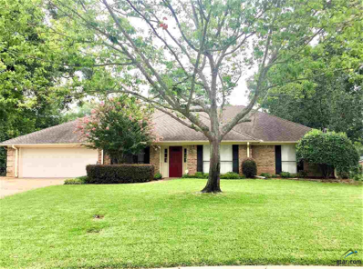 414 Windomere Circle, Tyler, TX 75701 - #: 10097903