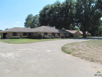 305 W Coke Rd, Winnsboro, TX 75494 - #: 10097910
