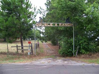 665 County Road 3250, Quitman, TX 75783 - #: 10097963