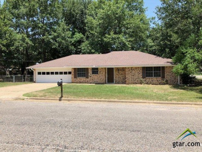 1205 Langford, Whitehouse, TX 75791 - #: 10097977