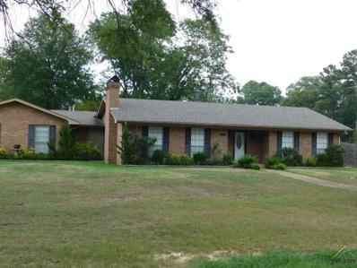 101 Princedale, Pittsburg, TX 75686 - #: 10097986
