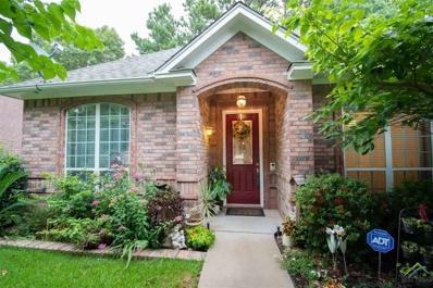 4202 Stonebrook Ln., Tyler, TX 75707 - #: 10098002
