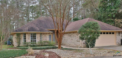 1616 Ginger Drive, Hideaway, TX 75771 - #: 10098020