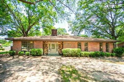 403 Southgate Dr, Mt Pleasant, TX 75455 - #: 10098043