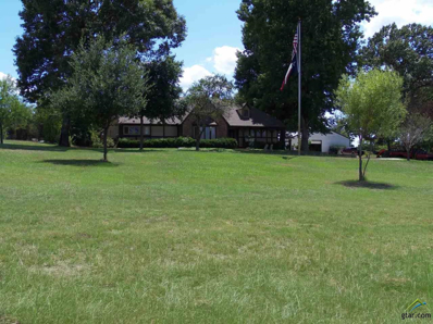 478 Cr 4640, Winnsboro, TX 75494 - #: 10098113