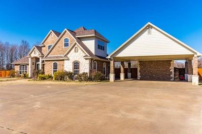 1090 E Fm 515, Winnsboro, TX 75494 - #: 10098114
