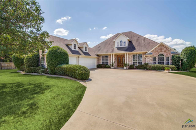 19509 Dove Ridge Ln, Lindale, TX 75771 - #: 10098121