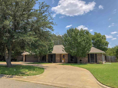 217 W Oak Circle, Sulphur Springs, TX 75482 - #: 10098133