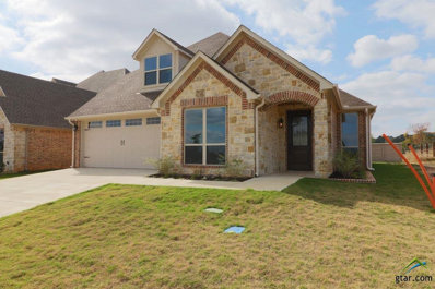 209 Providence Pl, Bullard, TX 75757 - #: 10098136