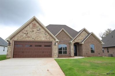 124 Heritage Way, Bullard, TX 75757 - #: 10098144