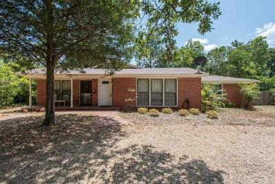 111 W Cayuga Dr., Athens, TX 75751 - #: 10098156