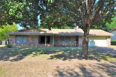 1010 Chevy Chase, Gladewater, TX 75647 - #: 10098162