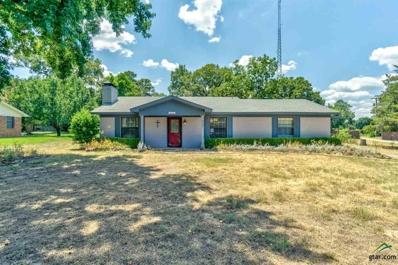 322 Texas Dr., Hideaway, TX 75771 - #: 10098172