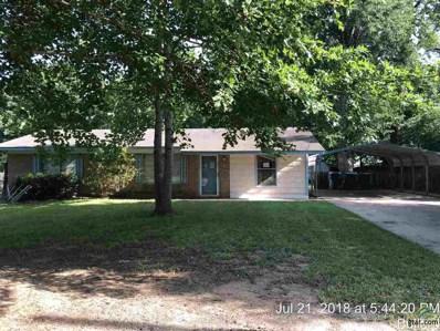403 Ella Street, Bullard, TX 75757 - #: 10098207