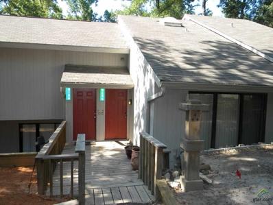 243 Holly Hill Circle #206-B, Holly Lake Ranch, TX 75765 - #: 10098235