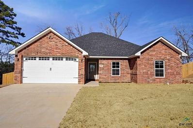 14641 Gracie Ln, Brownsboro, TX 75756 - #: 10098273