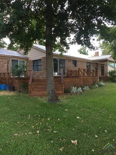 229 Wilcox, Mt Vernon, TX 75457 - #: 10098362