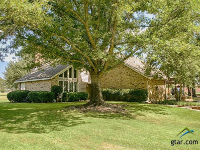 14559 Garden Valley Dr., Lindale, TX 75771 - #: 10098363