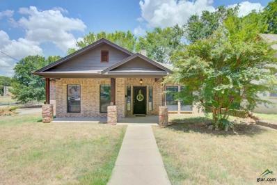1020 S Fannin Avenue, Tyler, TX 75701 - #: 10098374